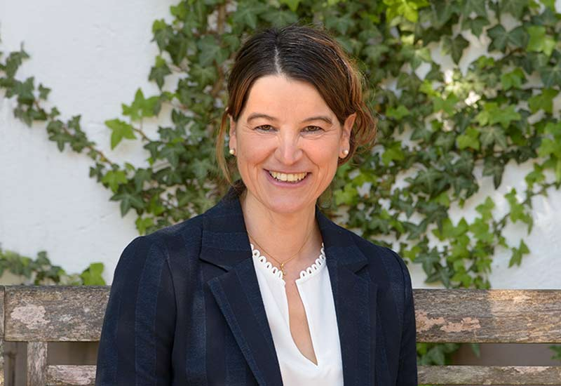 Judith-Schwegler